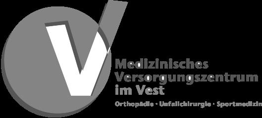 Medizinisches Versorgungszentrum im Vest