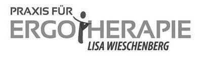 Praxis für Ergotherapie Lisa Wieschenberg